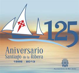 125AniversarioLaRibera_g