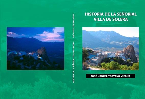 villa_de_solera
