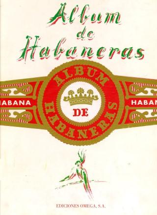 album_de_habaneras (Mobile)