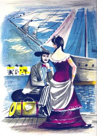 barco_cubana (Mobile)