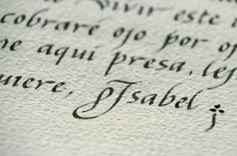 firma-isabel