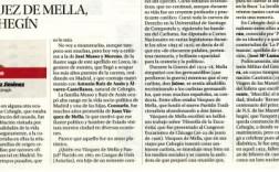 vaquezdemella (Mobile)