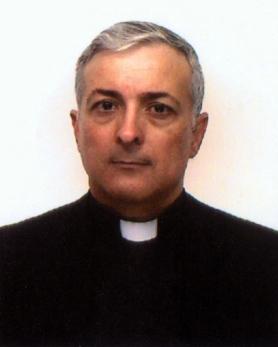 JOSÉ PASCUAL MARTÍNEZ ES YA EL NUEVO CRONISTA DE LA VILLA DE PLIEGO (MURCIA) - Jose_Pascual_Martinez
