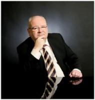 El autor. Félix Pinero