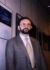 José Verón Gormáz, Cronista Oficial de Calatayud (Zaragoza).