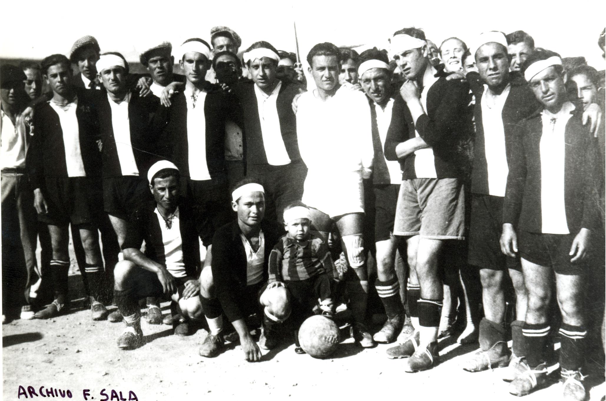 futbol_equipo