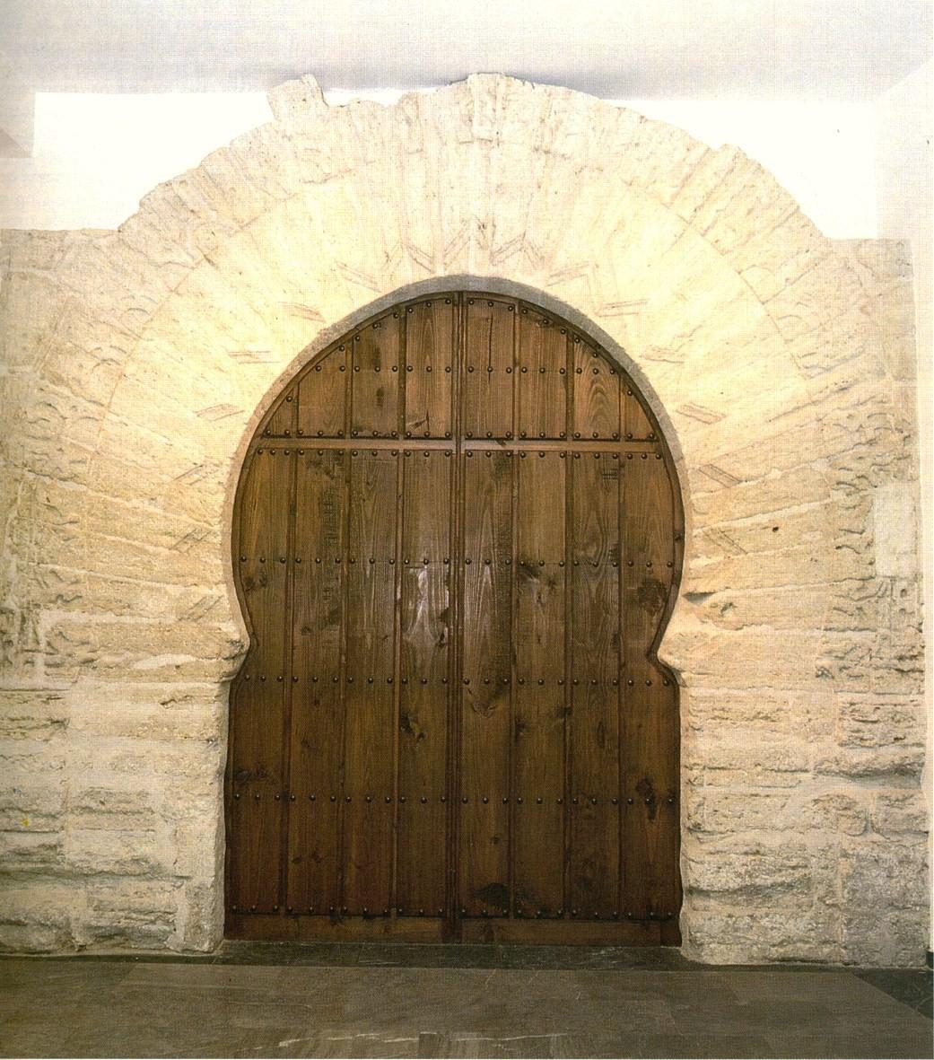 Puertas de interior sevilla amazing stunning free nuestras ofertas en puertas vidrieras en - Puertas de paso en sevilla ...
