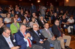 Fotos Congreso Oviedo (1)