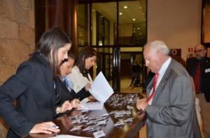Fotos Congreso Oviedo (10)