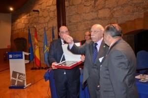 Fotos Congreso Oviedo (11)