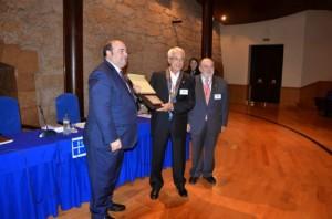 Fotos Congreso Oviedo (12)