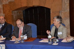 Fotos Congreso Oviedo (3)