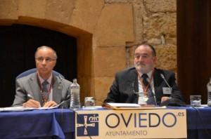 Fotos Congreso Oviedo (4)