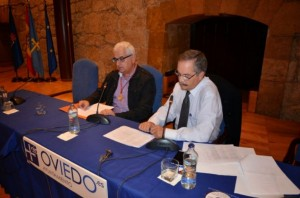 Fotos Congreso Oviedo (5)
