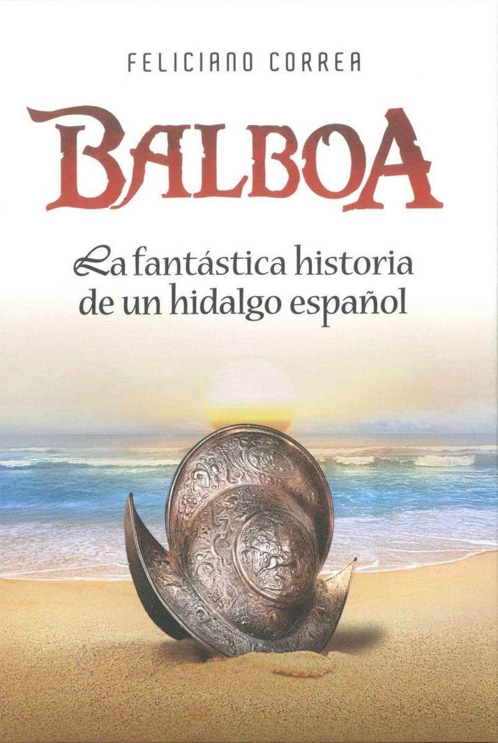 normal_balboa-la-fantastica-historia-de-un-hidalgo-espanol