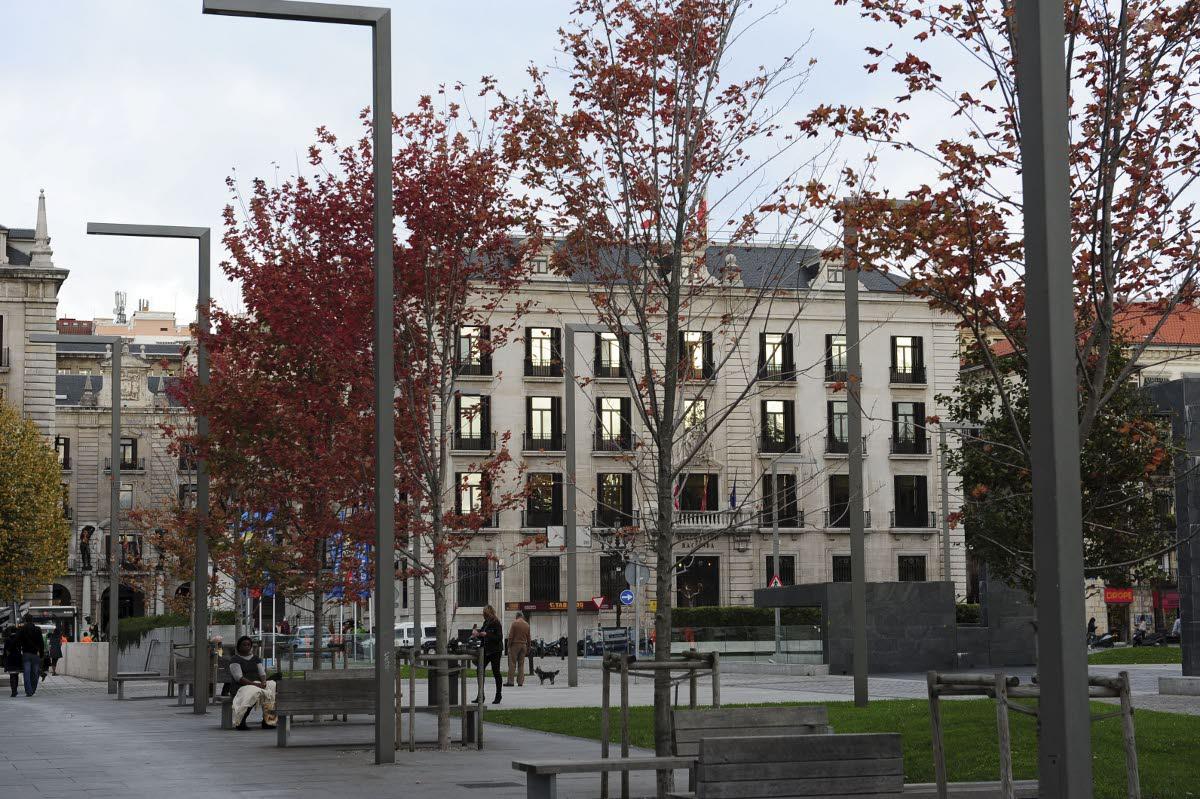 El callejero de santander que no existe calles - No mas 902 santander ...