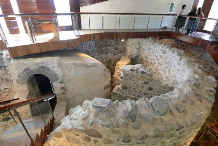 El castillo de mata abre sus puertas a los ciudadanos de - Casa del mar las palmas ...