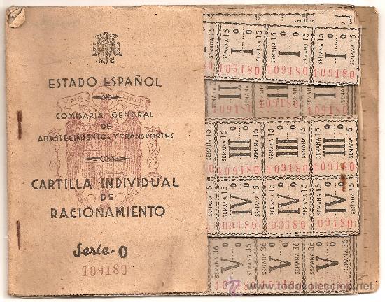 19454737