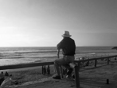 oteando-el-horizonte