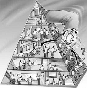 piramide-sin-sombras