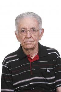 Juan Villaescusa
