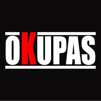 Okupas_TV-625023714-large