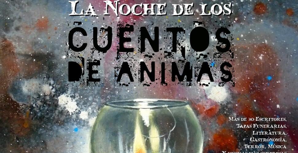 large_151028_NOCHE_DE_LOS_CUENTOS_DE_ANIMAS_cartel-crop