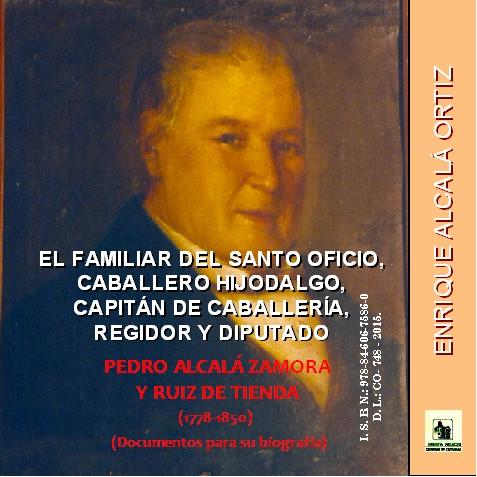 12.96. Pedro A. Z. y R. de T.