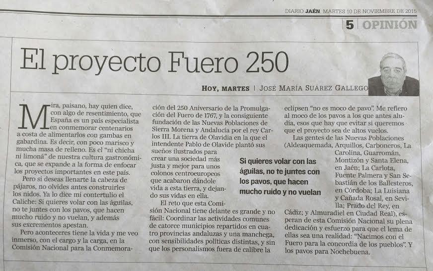 artc3adculo-fuero-250-en-diario-jaen