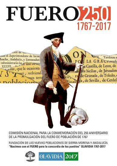 cartel-fuero-250-con-olavidia-2017