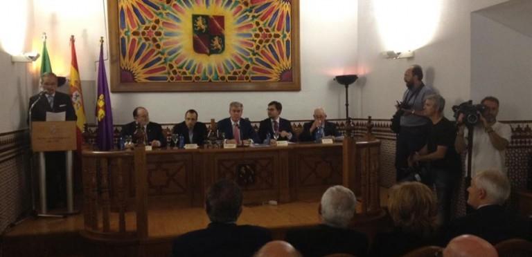 Resultado de imagen de Congreso Nacional de la Raeco