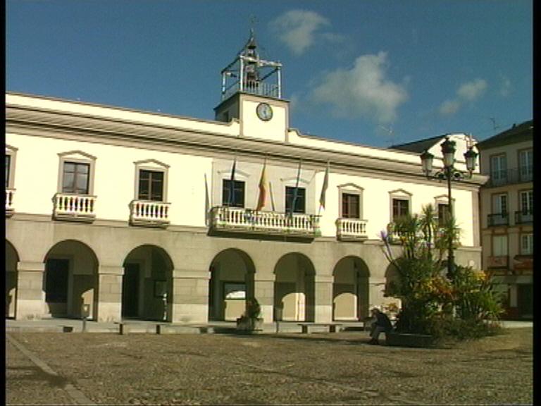 ayuntamiento asturias: