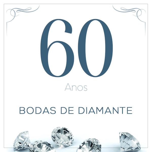 bodas,de,casamento,60,anos,bodas,de,diamante,