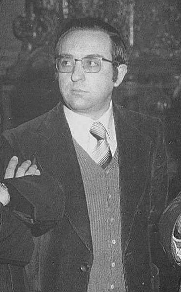 Manuel Pérez Regordán, Cronista Oficial de Arcos de la Frontera (Cádiz).