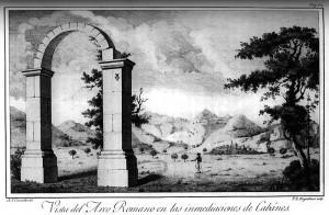 800px-Arc_de_Cabanes_segons_A._Cavanilles_(1795)