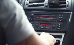 La mejor radio CD coche barato del mercado 2015