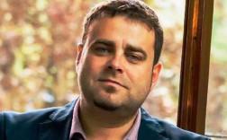Gustavo Fernández será el primer cronista oficial de Grado / Ayto. de Grado