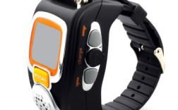2-x-reloj-de-pulsera-de-walkie-talkie