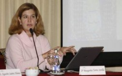Margarita Torres.