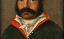 """Juan Martín """"el Empecinado""""."""