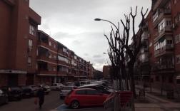 Calle-Valdemorillo