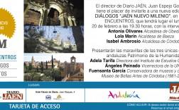 invitacion 17 septiembre OBISPO.indd