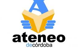 Logo-Ateneo