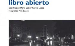 Cubierta Oviedo, libro abierto.indd