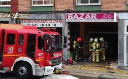 bomberos1h