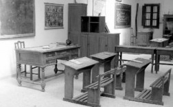 escuela-antigua2