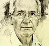 Antonio herrera Casado, cronista oficial de la provincia de Guadalajara.