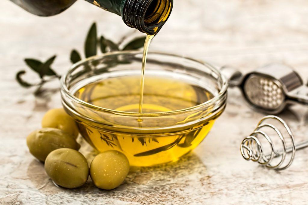 olive-oil-968657_1280-1024x682