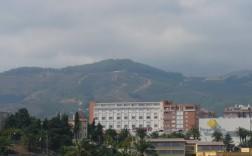 parque-ceuta-4-10-08_24571483