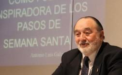 Antonio en Valencia de Don Juan